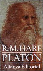 Platón de R. M. Hare